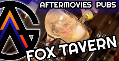 BARRO FOX en ZARAGOZA Aftermovie by Abdul Grau 2017