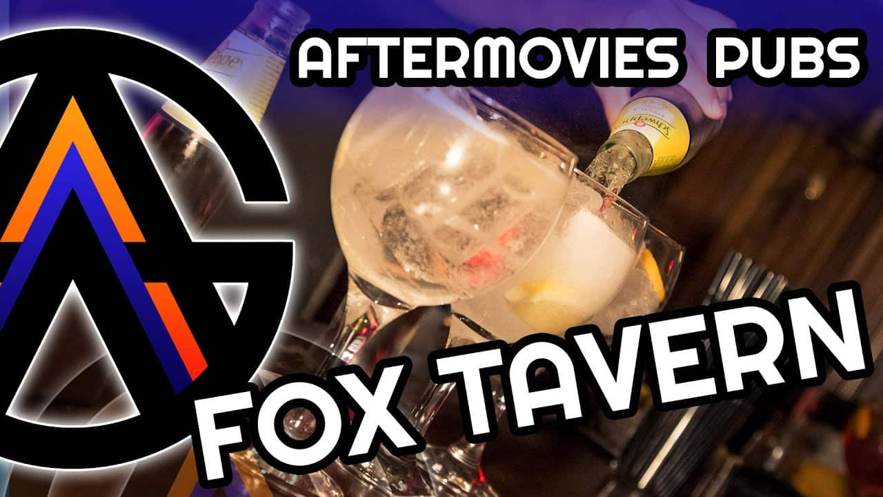 BARRO FOX en ZARAGOZA Aftermovie by Abdul Grau 2017