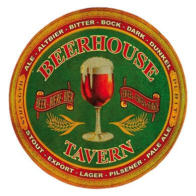 fotos de beerhouse tavern