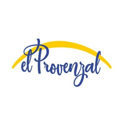 fotos de el provenzal