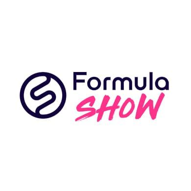 fotos de formula show orquesta