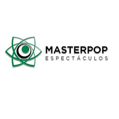 fotos de masterpop