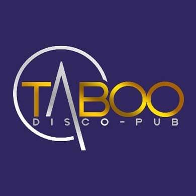 taboo zaragoza