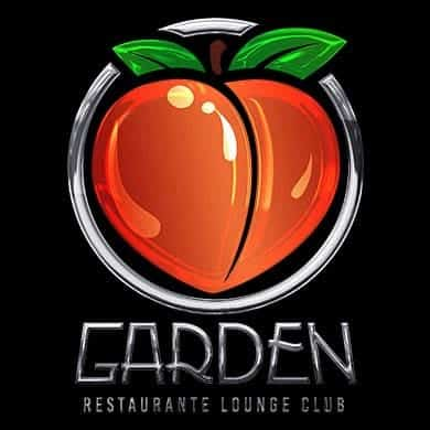 garden discoteca